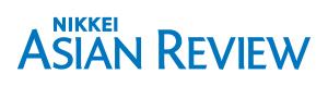 NAR-Secondary-standard-logo20180406RGB